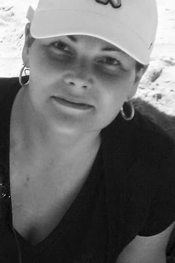 Image of Lisa Spoonauer