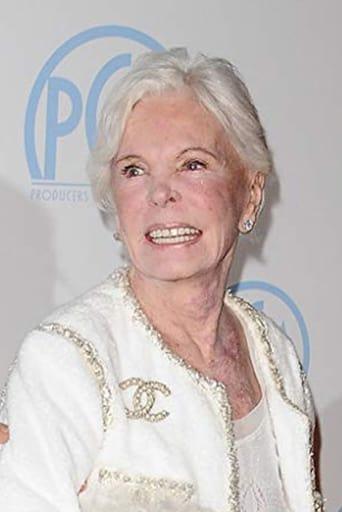 Image of Joan Lee