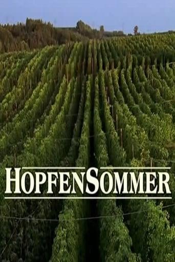 Poster of Hopfensommer