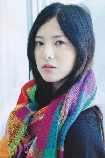 Image of Yuriko Yoshitaka