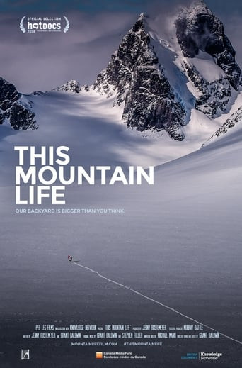 Play This Mountain Life
