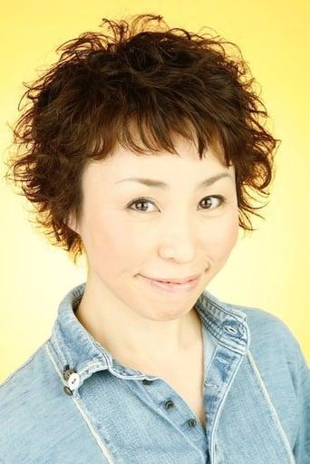 Image of Rikako Aikawa