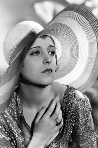 Image of Mary Doran