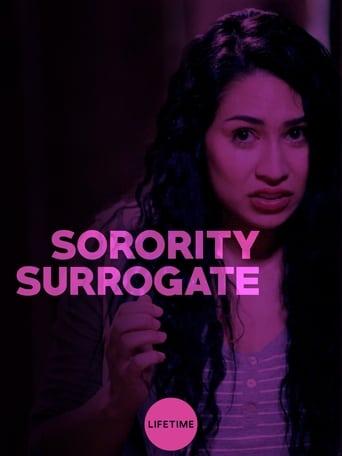 Poster of Sorority Surrogate