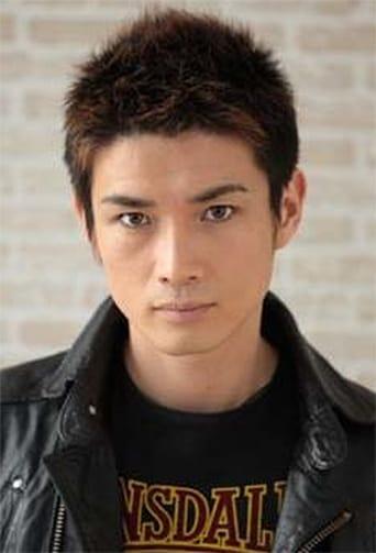 Shinji Suzuki