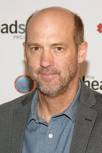 Image of Anthony Edwards