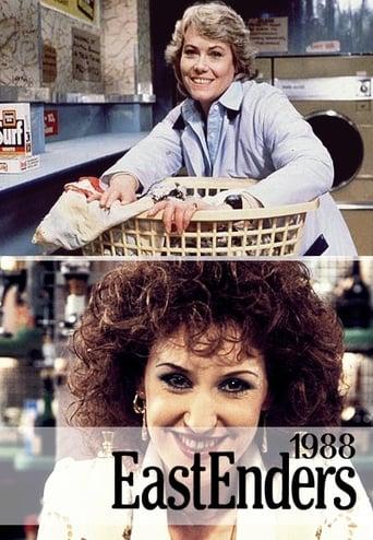 Season 4 (1988)