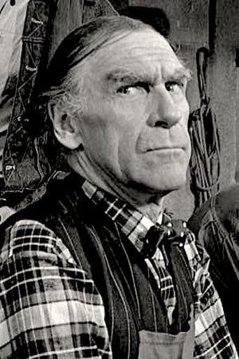 Image of Arne Bang-Hansen