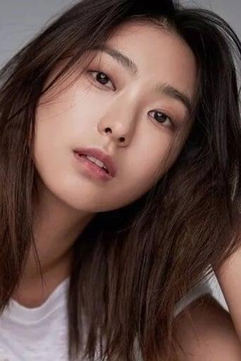 Image of Yoon Bo-ra