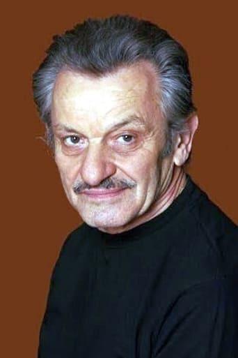 Image of Paolo Graziosi