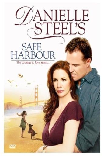 Poster of Safe Harbour