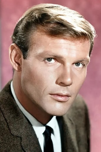 Image of Adam West