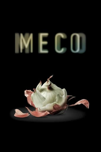 Poster of Meso