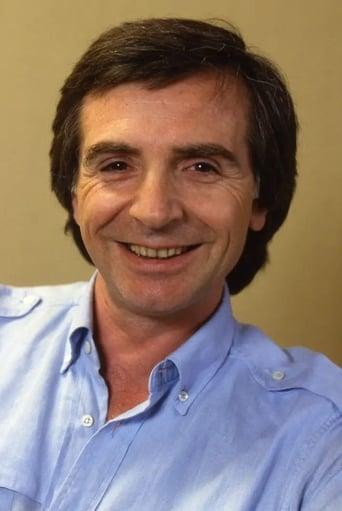 Image of Gérard Rinaldi