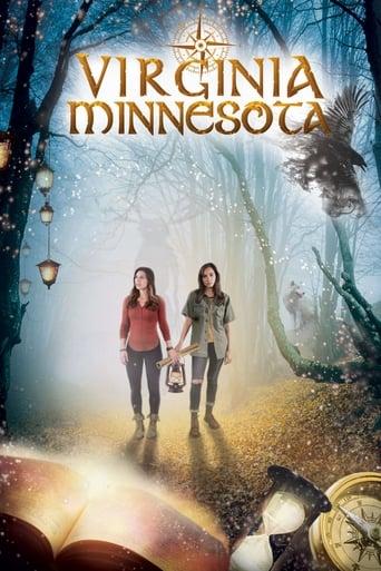 Poster of Virginia Minnesota