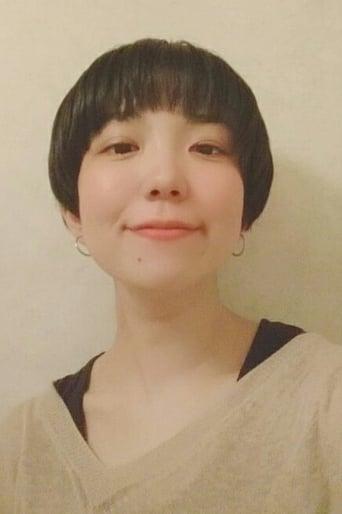 Image of Manami Hanawa
