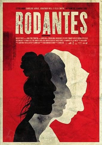Poster of Rodantes