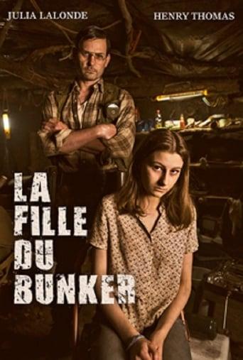 Girl in the Bunker Poster