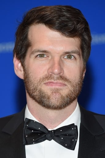 Image of Timothy Simons