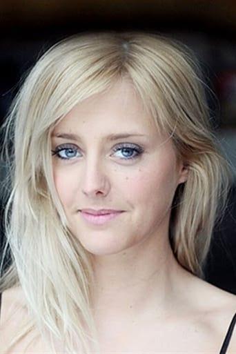 Image of Julie Nicolet
