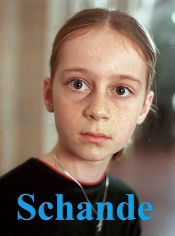 Poster of Schande