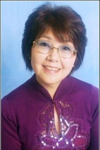 Image of Michiko Nomura