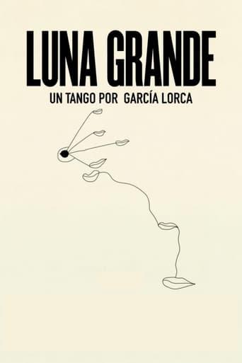 Poster of Luna grande