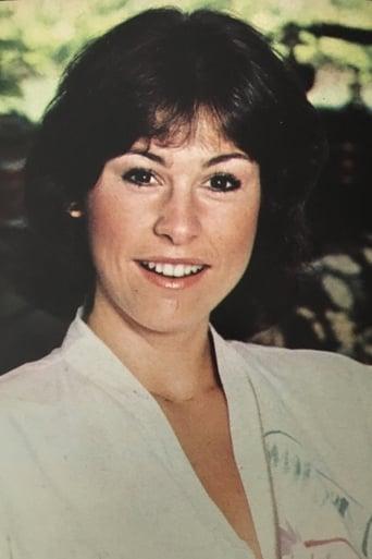 Image of Diana Canova