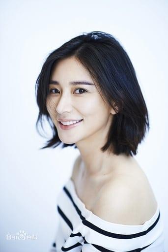 Image of Xiong Naijin