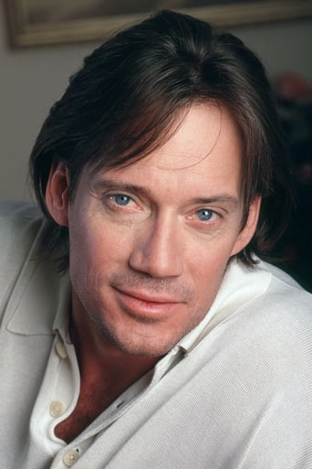 Image of Kevin Sorbo