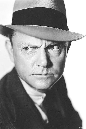 Image of Harry Strang