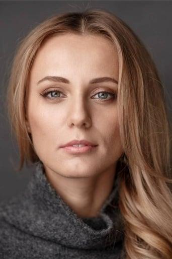 Adina Stetcu