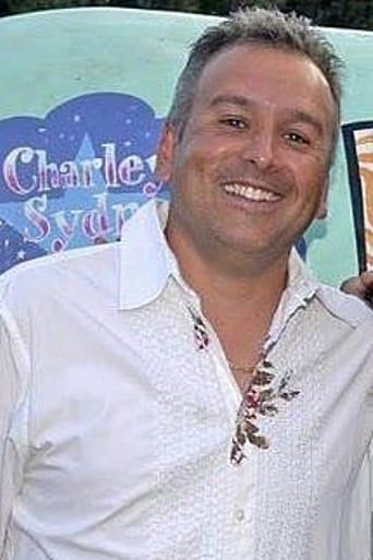 Victor Serfaty