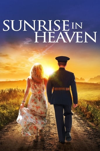 Poster of Sunrise In Heaven