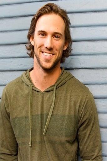 Ryan Hanna
