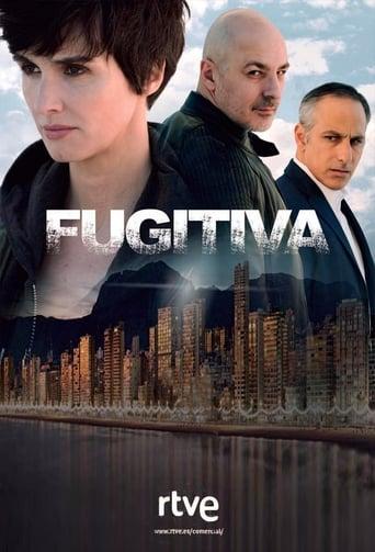 Filmplakat von Fugitiva - Aus Liebe zu meinen Kindern