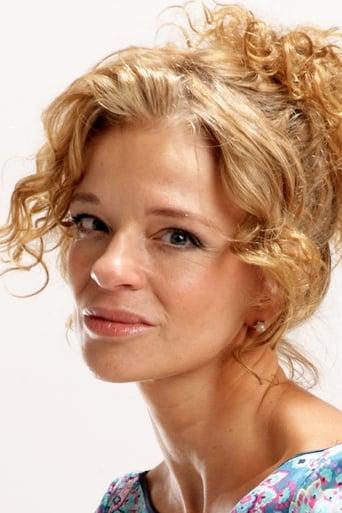 Image of Magdalena Max-Neef