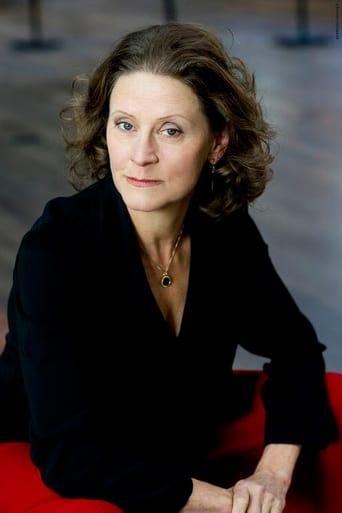 Image of Ruth Schwegler
