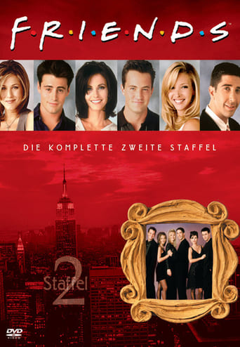 Stagione 2 (1995)