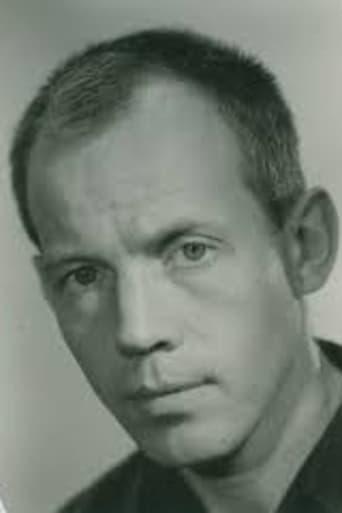 Image of Axel Düberg