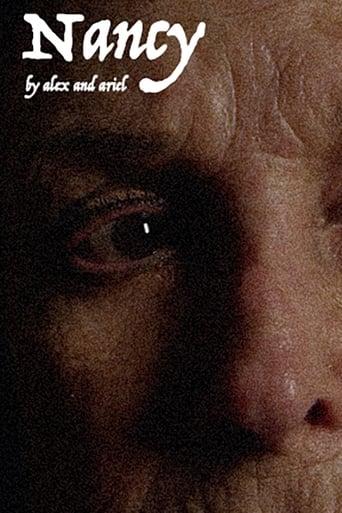 Poster of Nancy