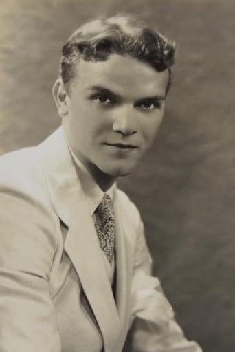 Image of John Arledge
