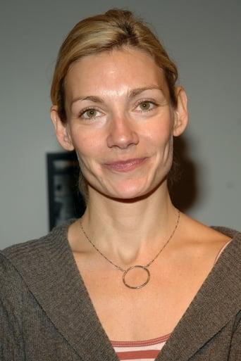 Image of Beth Ehlers