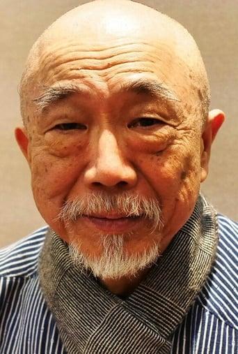 Image of Mugihito