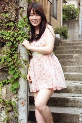 Maaya Uchida isSatsuki Sasahara (voice)