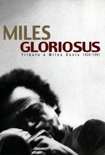 Poster of Miles Gloriosus