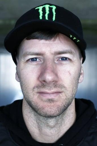 Image of Ian Hutchinson