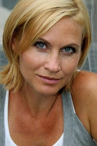 Simone Heher