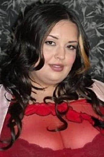 Angelina Duplisea