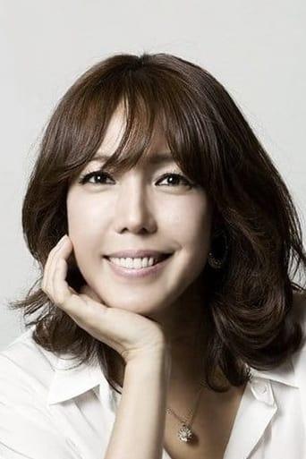 Image of Jeon Soo-kyung